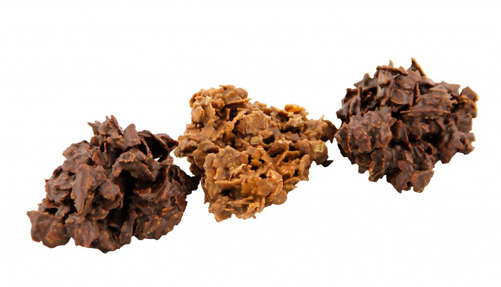 3peceschocolata