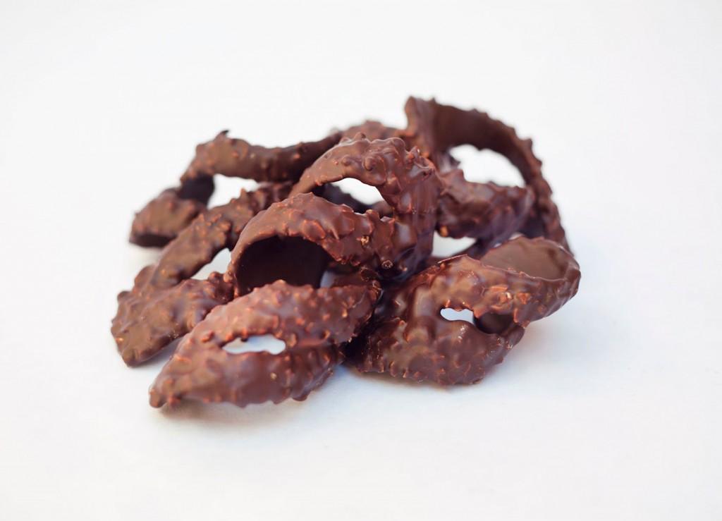 Encenalls-de-Xocolata