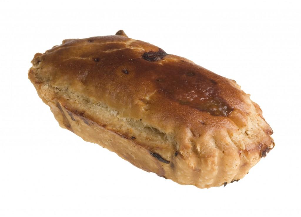 Pastisset de carn