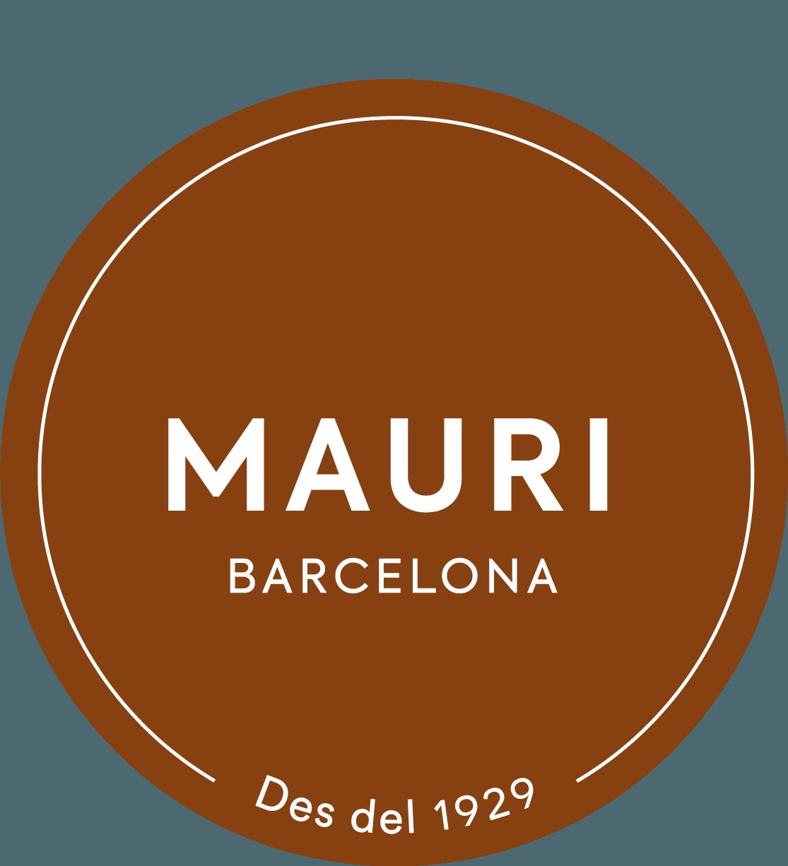 Mauri Barcelona