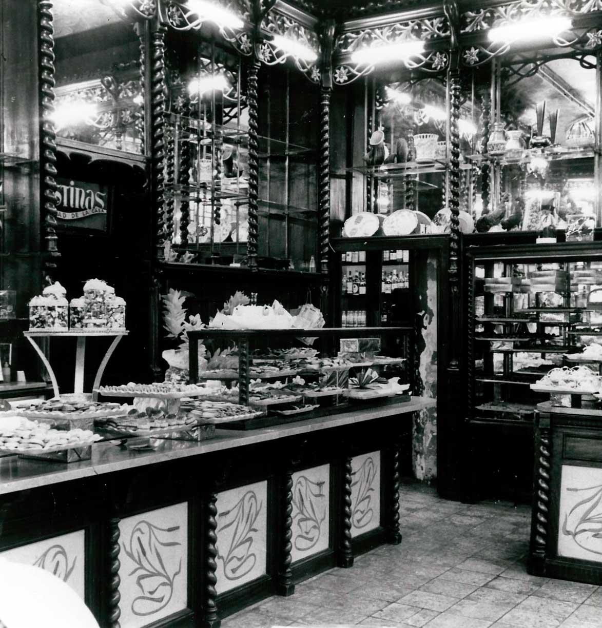 botiga-1939