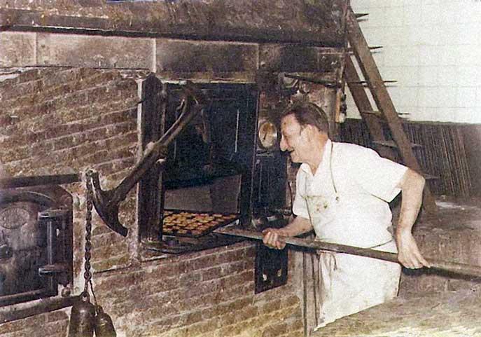 obrador-1931-2